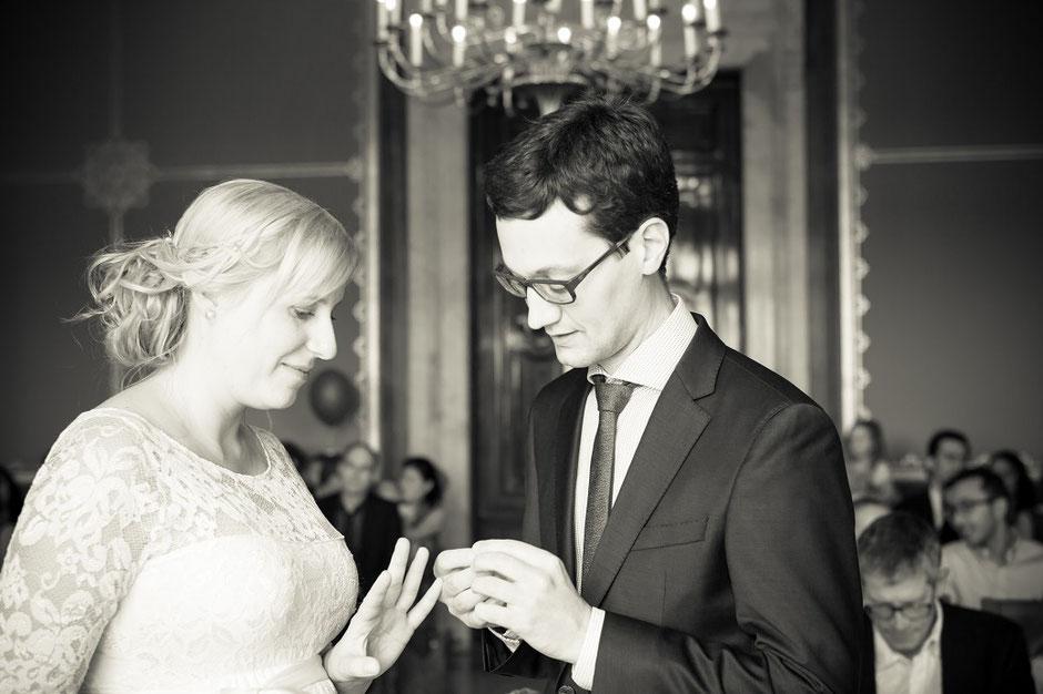 Hochzeitsfotograf Dresden, Hochzeit Schloss Albrechtsberg Dresden, Fotograf Hochzeit Dresden, heiraten Schloss albrechtsberg, kosten Hochzeitsfotograf Dresden