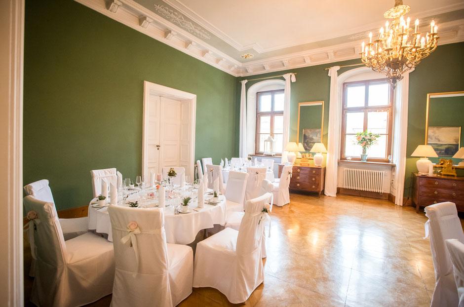 Hochzeitsfotograf Dresden, Hochzeit Jugendgästehaus Liebethal