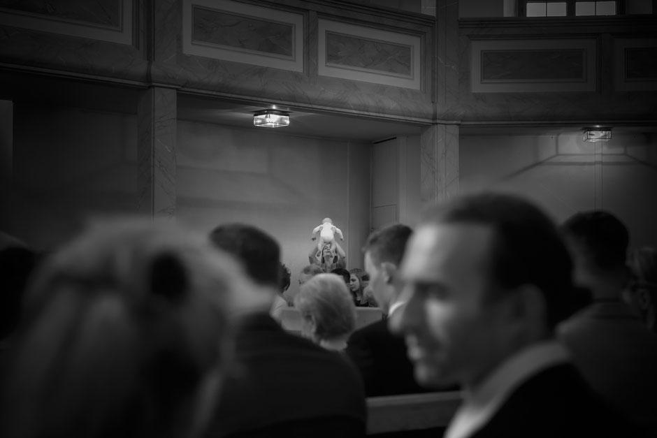 Hochzeit Jugendgästehaus Liebethal, Heiraten im Jugendgästehaus Liebethal, Hochzeitsfotograf Jugendgästehaus Liebethal, Hochzeit Loschwitzer Kirche Dresden, Hochzeit Kirche Loschwitz, Location Hochzeit Dresden, Hochzeitsfotograf Dresden, Kirchliche Trauun