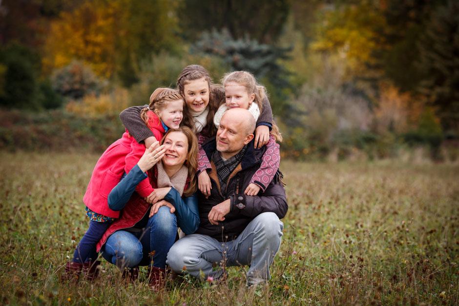 Familienfotos Dresden, Kinderfotos Dresden, Pferdefotos Dresden, Familienreportage Dresden, Homestory Dresden