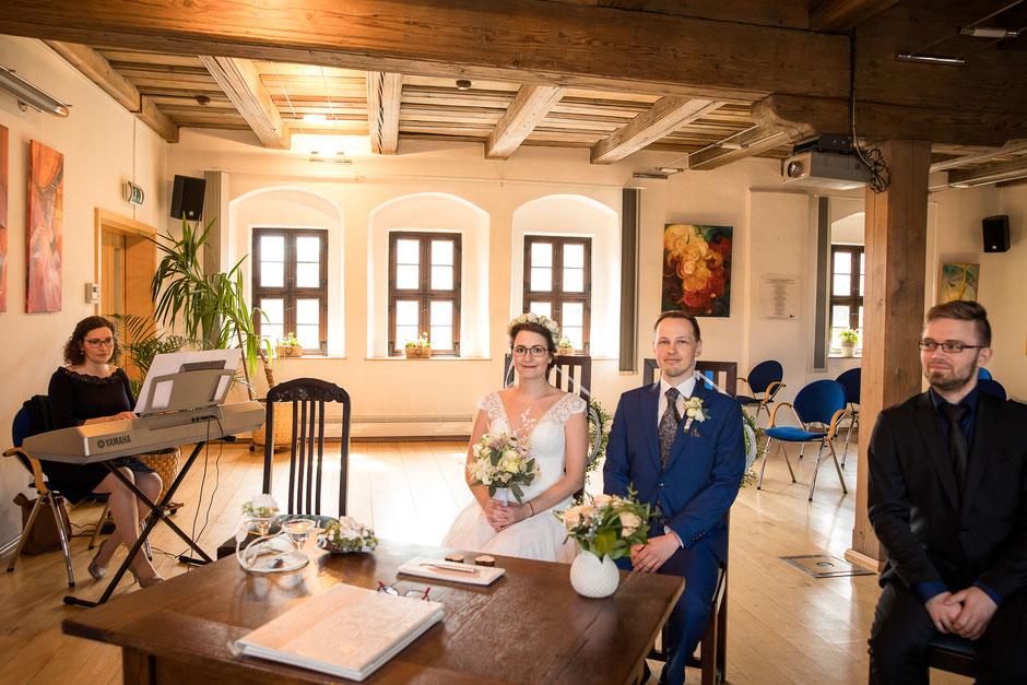 Hochzeitsfotograf Sächsische Schweiz, Hochzeit Sächsische Schweiz, Heiraten Sächsische Schweiz, Hochzeitsfotografie Sächsische Schweiz, Bastei Hochzeit, Heiraten Bastei, Hochzeitsfotos Bastei, Hochzeitsfotograf Bastei, Basteibrücke Hochzeit