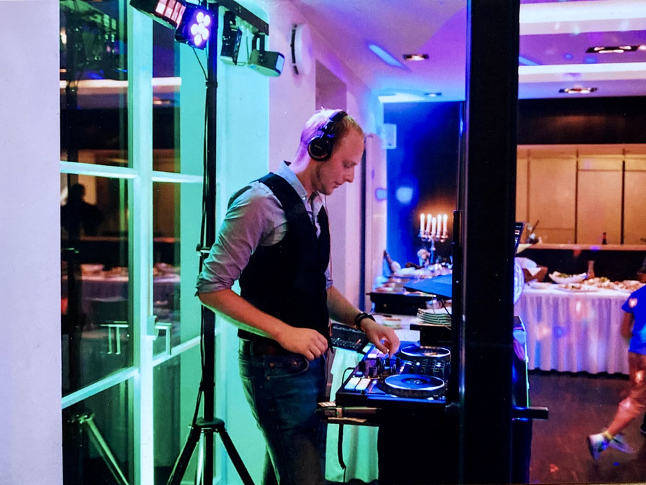 Hochzeit in Dresden, Heiraten in Dresden, Hochzeits DJ Dresden, DJ Dresden Hochzeit, Hochzeitsfotograf Dresden, Hochzeitslocation Dresden, Hochzeitsfeier Dresden,