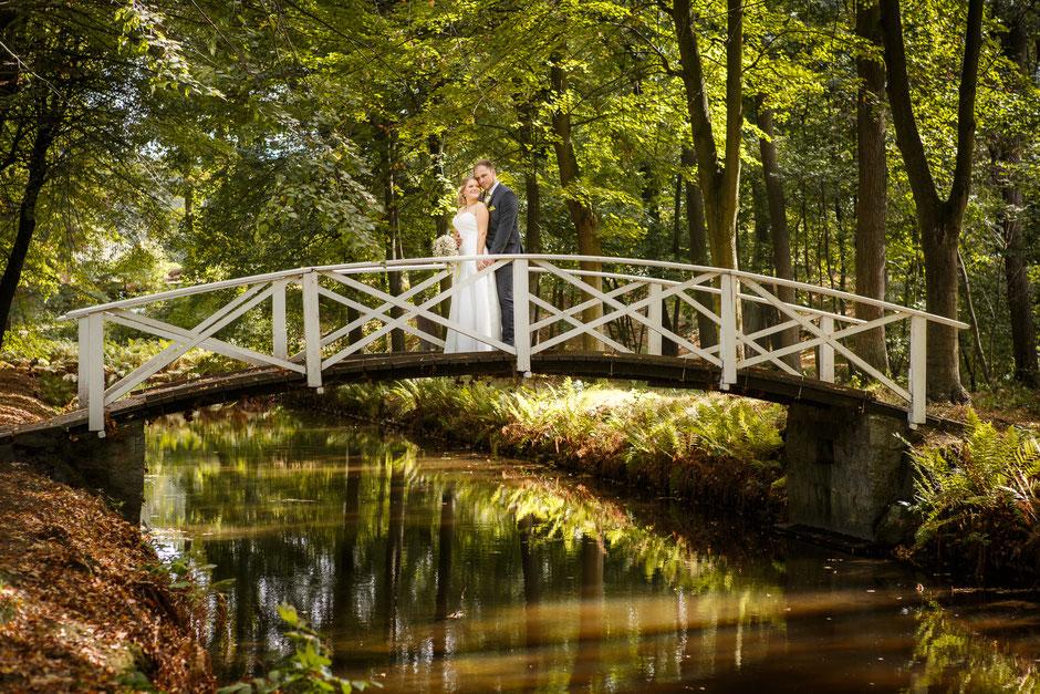 Hochzeitsfotograf Dresden,hochzeit Dresden Fotograf, Fotograf Dresden Hochzeit