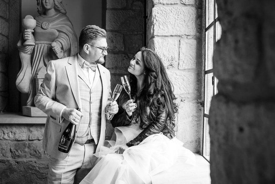 Hochzeit Marienschacht Bannewitz, Hochzeitsfotos Marienschacht Bannewitz, Heiraten Marienschacht Bannewitz, Hochzeitsfotograf Bannewitz Marienschacht, Hochzeitslocation Bannewitz Marienschacht, Hochzeitsfotograf Bannewitz Marienschacht