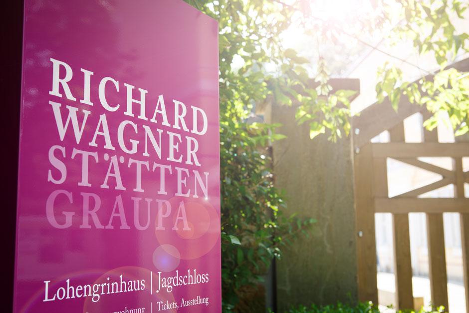 Hochzeitsfotograf Dresden, Hochzeit im Jagdschloss Graupa, Hochzeitsfotos Dresden