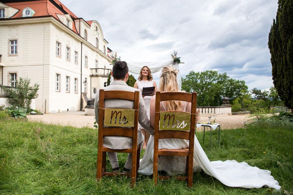 Hochzeit Villa Wollner Dresden, Hochzeitsfotograf Villa Wollner Dresden, Hochzeitsfotograf Dresden, Heiraten Villa Wollner Dresden, Villa Wollner Hochzeit, Hochzeitslocation Villa Wollner Dresden