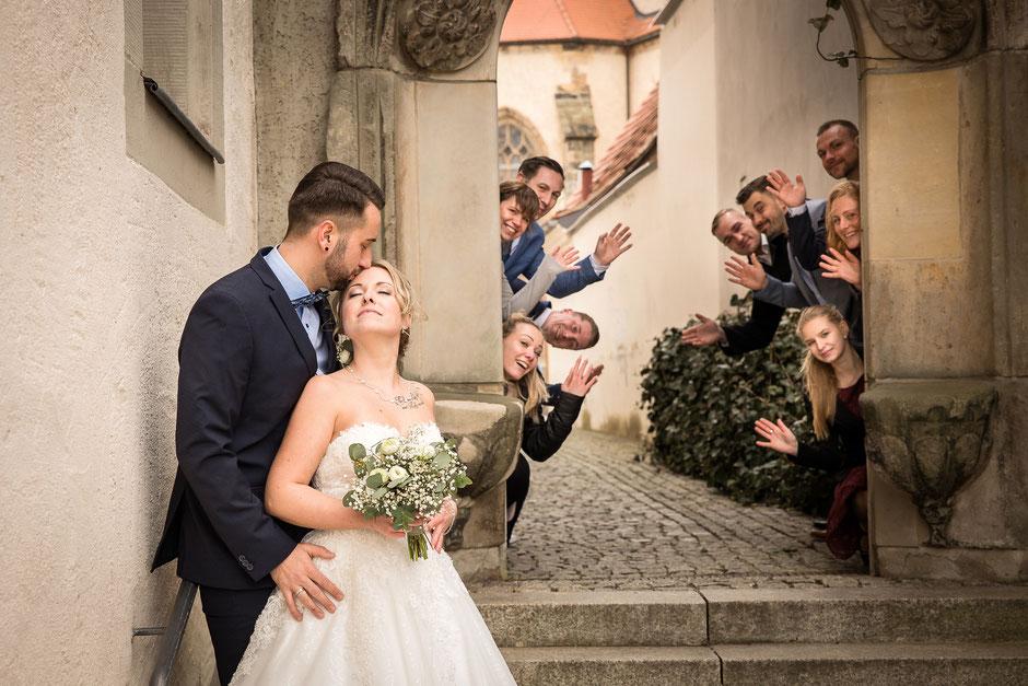 Heiraten in Dippoldiswalde, Hochzeitsfotograf Dippoldiswalde, Hochzeit in Dippoldiswalde, Hochzeitsfotografin Dippoldiswalde, Dippoldiswalde Hochzeit, Standesamt Dippoldiswalde Hochzeit, Hochzeitslocation Dippoldiswalde, Fotograf Dippoldiswalde Hochzeit