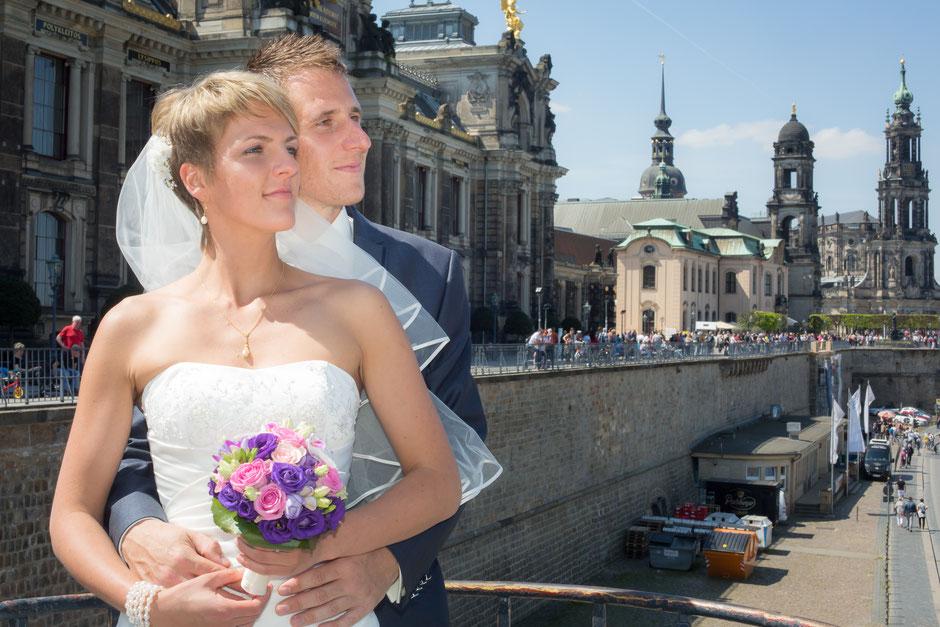 Hochzeitsfotograf Dresden, Hochzeit in Dresden Lingnerschloss, Hochzeit Lingnerschloss Dresden, Hochzeitsfotos Lingnerschloss Dresden, Hochzeitsfotografin Dresden, Lingnerschloss Heiraten, Lingnerterrassen Dresden Heiraten