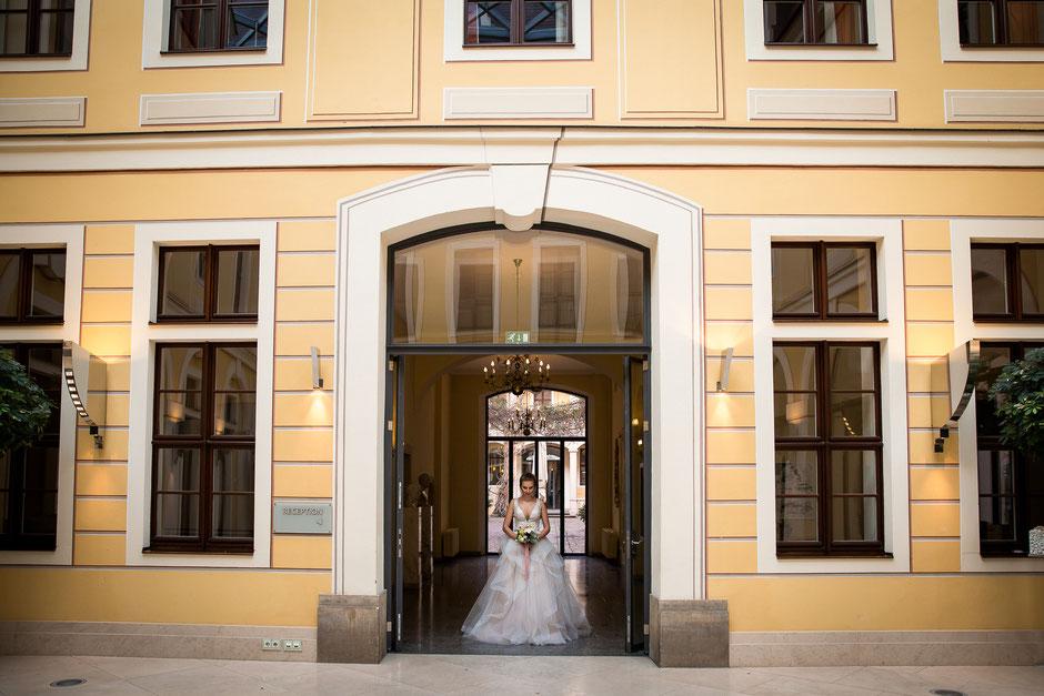 Hochzeit Dresden Hotel, Hotel Bellevue Dresden Hochzeit, Hochzeit Bilderberg Hotel Dresden, Bilderberg Hotel Hochzeit, Bilderberg Dresden Hochzeit, Hotel Bellevue Hochzeit, Hochzeit Hotel Dresden, Hotel für Hochzeit in Dresden