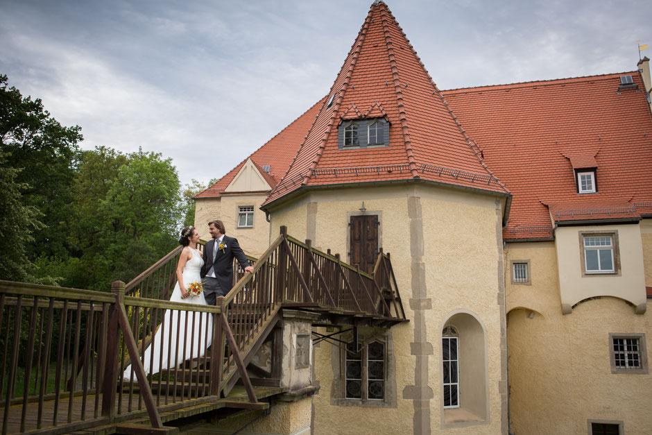 Schloss Schleinitz Hochzeit, Heiraten Schloss Schleinitz, Hochzeit Schloss Schleinitz, Hochzeitsfotograf Dresden, Hochzeitsfotograf Lommatzsch, Standesamt Lommatzsch, Schlosskapelle Schleinitz Hochzeit, Hochzeitslocation Dresden, Heiraten in Dresden