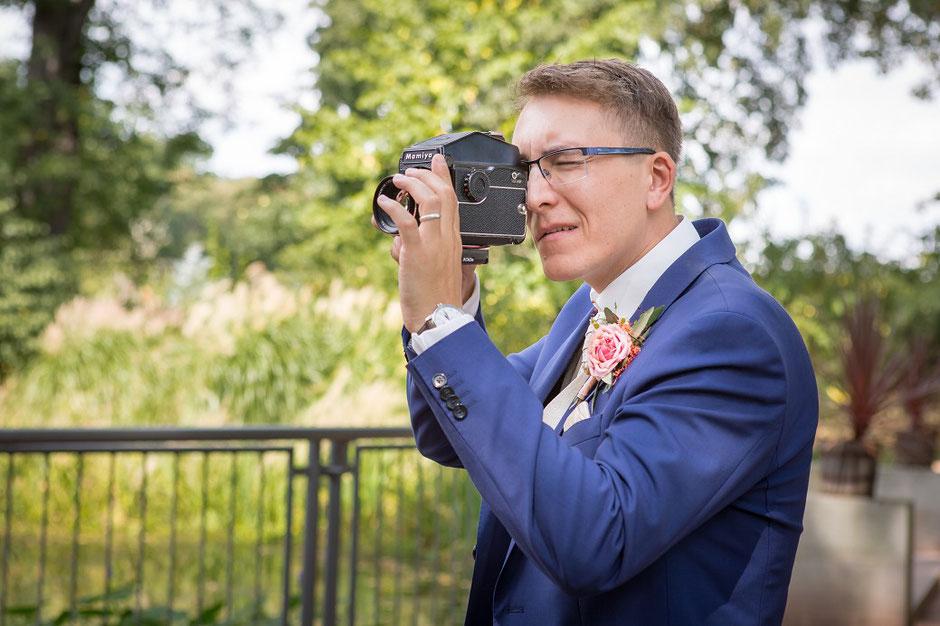 Hochzeitsfotograf Dresde, Hochzeit Villa Teresa Coswig, Heiraten in dere Villa Teresa Coswig, Hochzeitsfotograf Coswig, Hochzeit Villa Teresa Coswig, Hochzeit Dresden, was kostet ein Hochzeitsfotograf Dresden