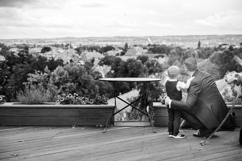 Hochzeit Schloss Albrechtsberg Dresden, Hochzeitsfotograf Dresden, Hochzeitsfotograf Schloss Albrechtsberg Dresden, Heiraten Schloss Albrechtsberg Dresden, Elbschlösser Dresden Hochzeit, Hochzeitslocation Schloss Albrechtsberg Dresden, Hochzeit in Dresden