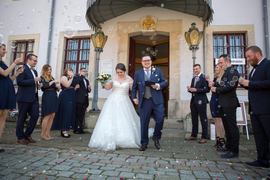 Hochzeitsfotograf Dresden, Hochzeitsfotograf Freital, Hochzeit Schloss Burgk Freital, Hochzeitsfotograf Schloss Burgk, Heiraten Schloss Burgk Freital, Hochzeitsfotos Schloss Burgk, Hochzeitslocation Dresden Freital