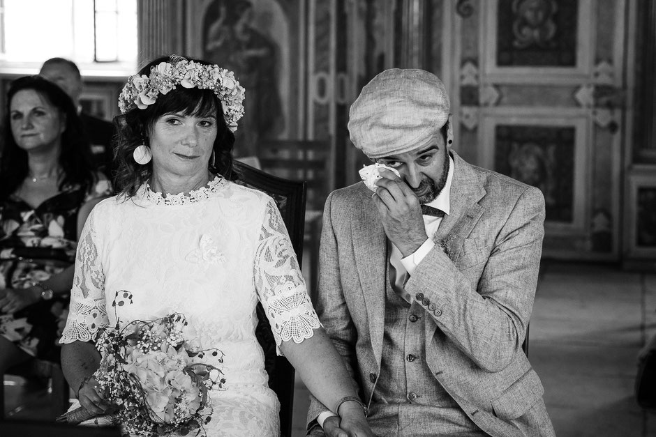 Hochzeitsfotograf Radebeul, Hochzeit Radebeul, Hochzeit Hoflößnitz, Hochzeitsfotograf Hoflößnitz Radebeul, Heiraten auf Schloss Hoflößnitz, Hochzeit auf Schloss Hoflößnitz, Heiraten in der Hoflößnitz, Hochzeit Weingut Hoflößnitz Radebeul