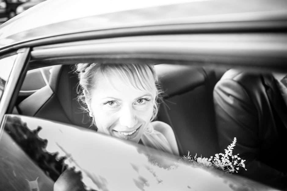 Hochzeit Marienschacht Bannewitz, Heiraten Marienschacht Bannewitz, Location Hochzeit Marienschacht Bannewitz, Hochzeitsfotograf Marienschacht Bannewitz Fotograf, Heiraten im Marienschacht Bannewitz, Marienschacht Dresden, Hochzeitsfotograf Bannewitz