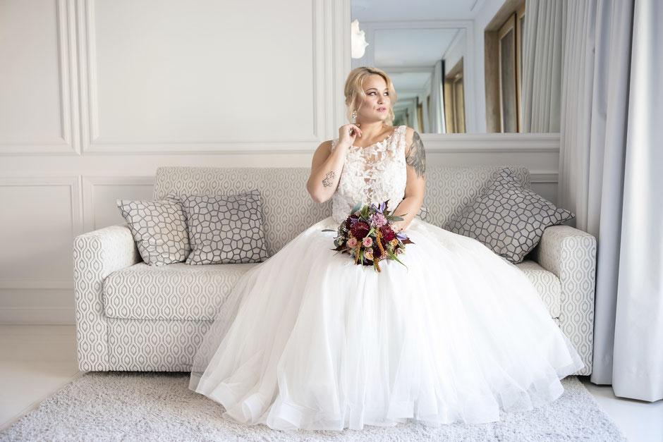 Hochzeitsfotograf Meissen, Meissen Hochzeitsfotograf, Hochzeitsphotograph Meissen