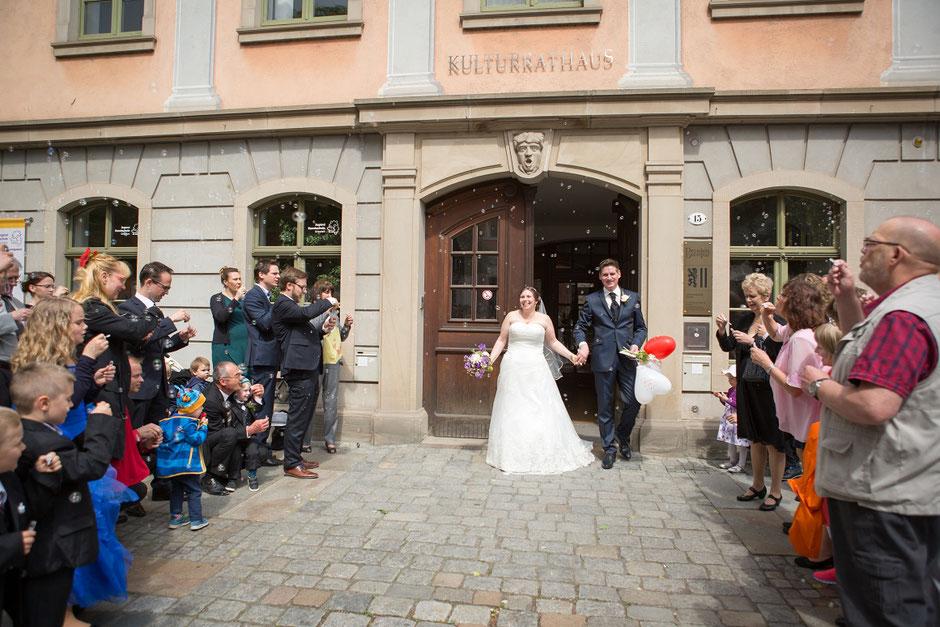 Hochzeitsfotos Dresden, Hochzeitsfotograf Dresden, Hochzeit Villa Teresa Coswig, Hochzeitsfotograf Villa Teresa, Kosten Hochzeitsfotograf Dresden, Hochteit in Dresden, Hochzeit in Coswig, Kulturrathaus Dresden heiraten