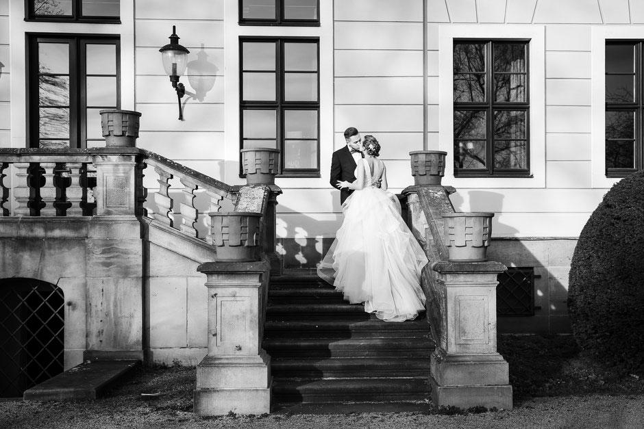 Hochzeitsfotograf Dresden, was kostet ein Hochzeitsfotograf, Hochzeitsfotos Dresden, Fotograf Hochzeit Dresden