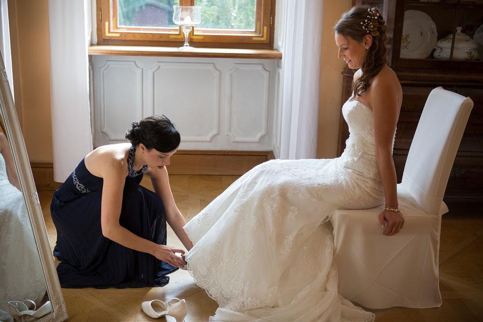 Hochzeit Schloss Proschwitz, Hochzeitsfotos Schloss Proschwitz, Hochzeitsfotograf Dresden, Hochzeitsfotograf Meißen, Hochzeit Meißen, Heiraten Schloss Proschwitz, Schloss Proschwitz