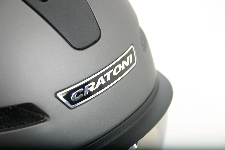 Cratoni SmartRide