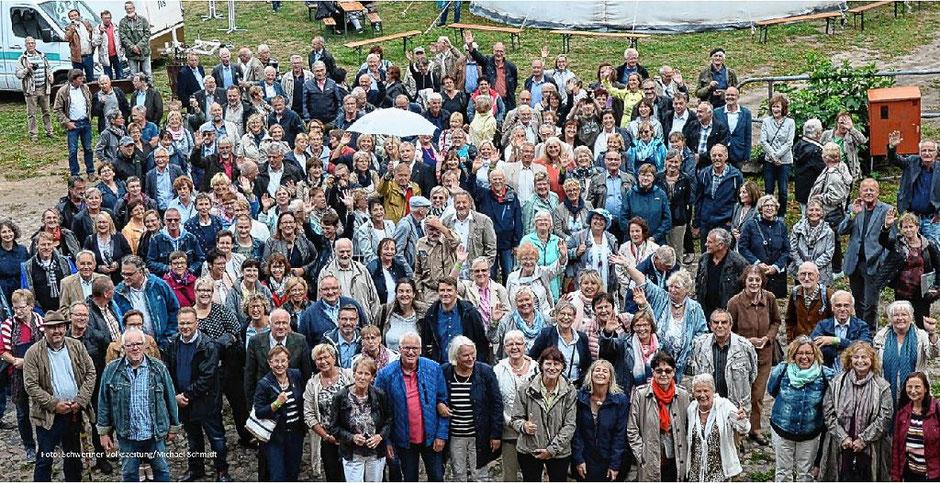 Foto: Schweriner Volkszeitung/Schmidt