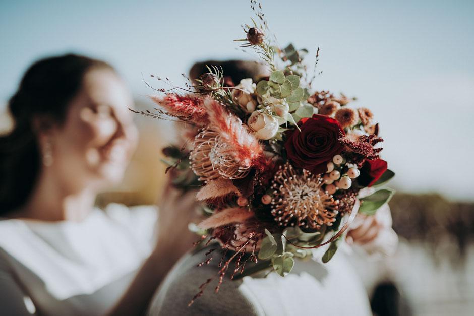 Hochzeitsfotograf Mainz, Hochzeitsfotograf Rheingau, Hochzeitsfotograf Wiesbaden, Hochzeitsfotograf Rheinhessen, Hochzeitsfotograf Frankfurt, Hochzeitsfotograf Rhein-Main