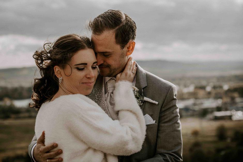 Hochzeitsfotograf Mainz, Hochzeitsfotograf Rheingau, Hochzeitsfotograf Wiesbaden, Hochzeitsfotograf Rheinhessen