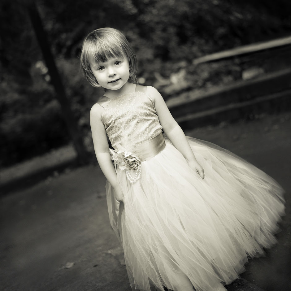 Mädchenbilder, Bilder von Ihrer Tochter als Prinzessin
