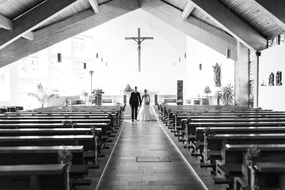 Hochzeitsfotograf Vöcklabruck, Hochzeitsfotograf Salzkammergut, Desselbrunn, Oberösterreich
