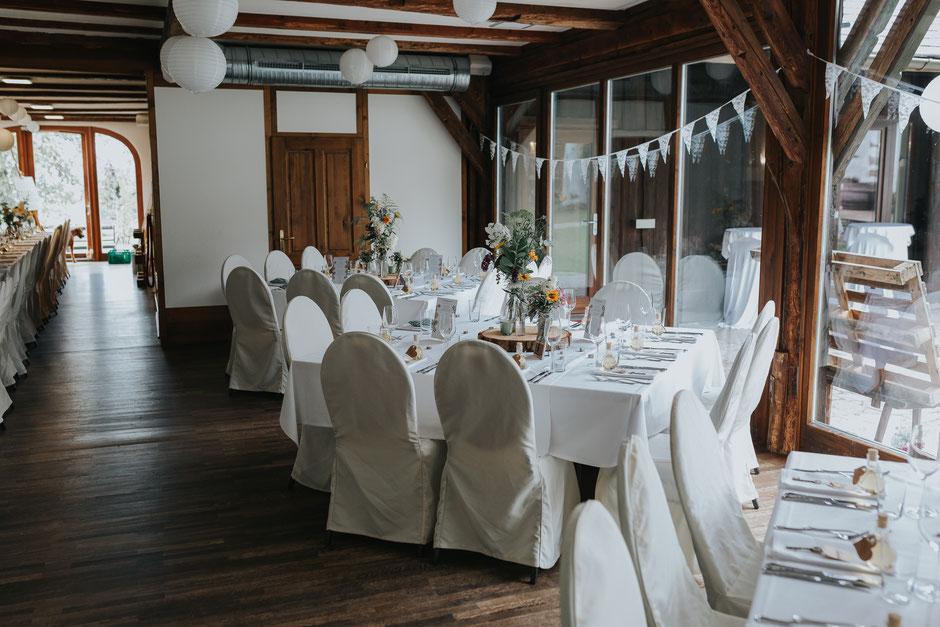 Hochzeitfotograf Oberösterreich, Hochzeit am Vedahof