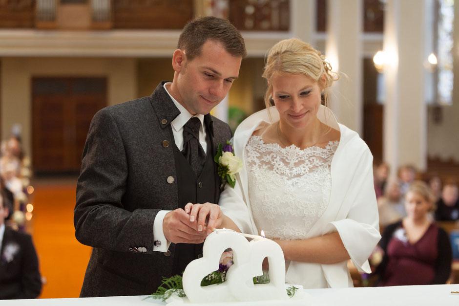 Hochzeitsfotograf Attnang-Puchheim, Hochzeitsfotograf Vöcklabruck, Hochzeitsfotograf Oberösterreich, Hochzeitsfotograf Salzkammergut