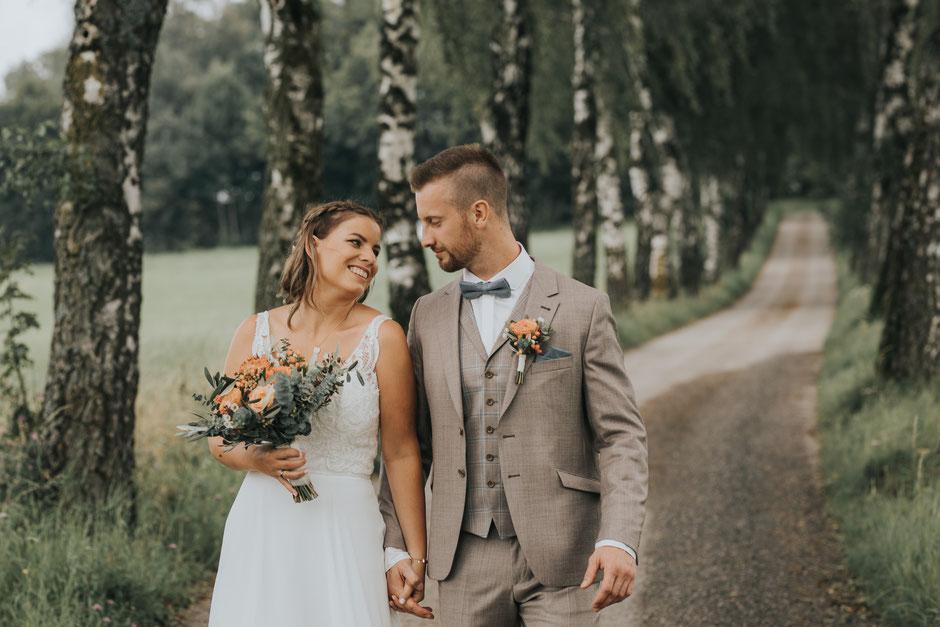 Hochzeit am Vedahof, Hochzeitsfotograf Oberösterreich