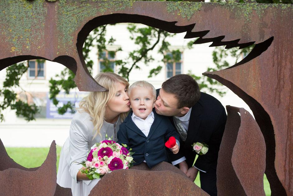 Hochzeitsfotograf Oberösterreich, Hochzeit Schloss Tollet, Hochzeitsfotograf Grieskirchen, Hochzeitsfotograf Linz