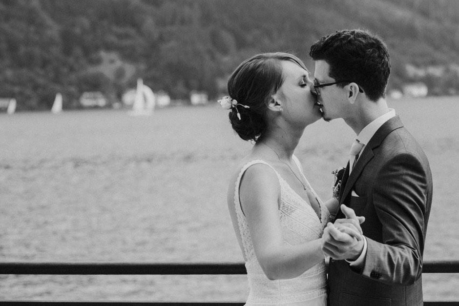 Hochzeitsfotografin Oberösterreich, Traunsee, Hochzeitsfotograf Gmunden, Hochzeitsfotograf Altmünster, Hochzeitsfotograf Salzkammergut
