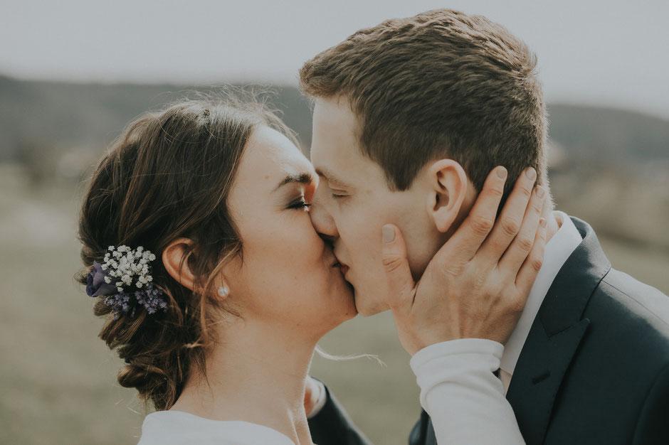 Hochzeitsreportage Oberösterreich