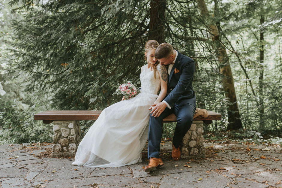 Hochzeitsfotograf Oberösterreich, Mara Pilz Fotografie