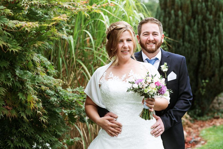 Hochzeitsfotografin Oberösterreich, Brautpaarshooting, Rüstorf, Hochzeitsfotograf Salzkammergut, Schwanenstadt, Vöcklabruck