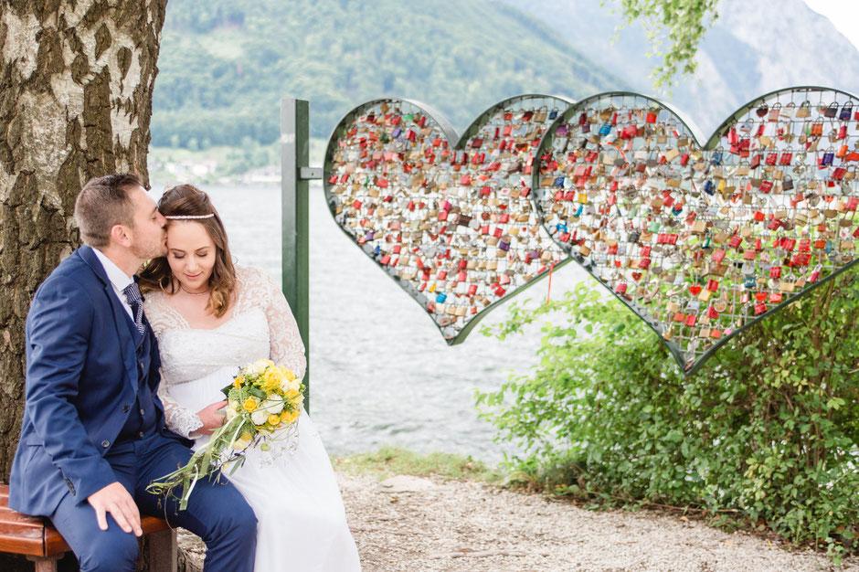 Hochzeitsfotograf Gmunden, Hochzeitsfotograf Traunsee, Hochzeitsfotograf Schloss Ort, Hochzeitsfotograf Salzkammergut, Vöcklabruck