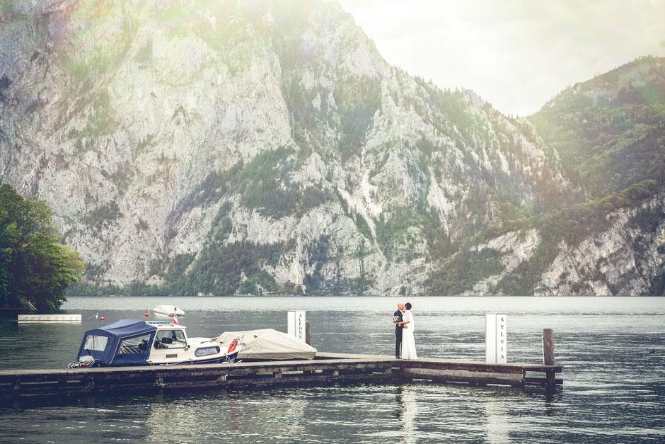 Spitzvilla Traunkirchen, Hochzeit Traunsee, Hochzeitsfotograf Salzkammergut, Hochzeitsfotograf Gmunden, Hochzeitsfotograf Oberösterreich