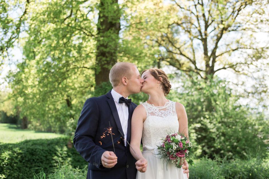 Hochzeitsfotograf Oberösterreich, Hochzeitsfotograf Gmunden, Hochzeitsfotograf Vöcklabruck, Mitterbergkapelle