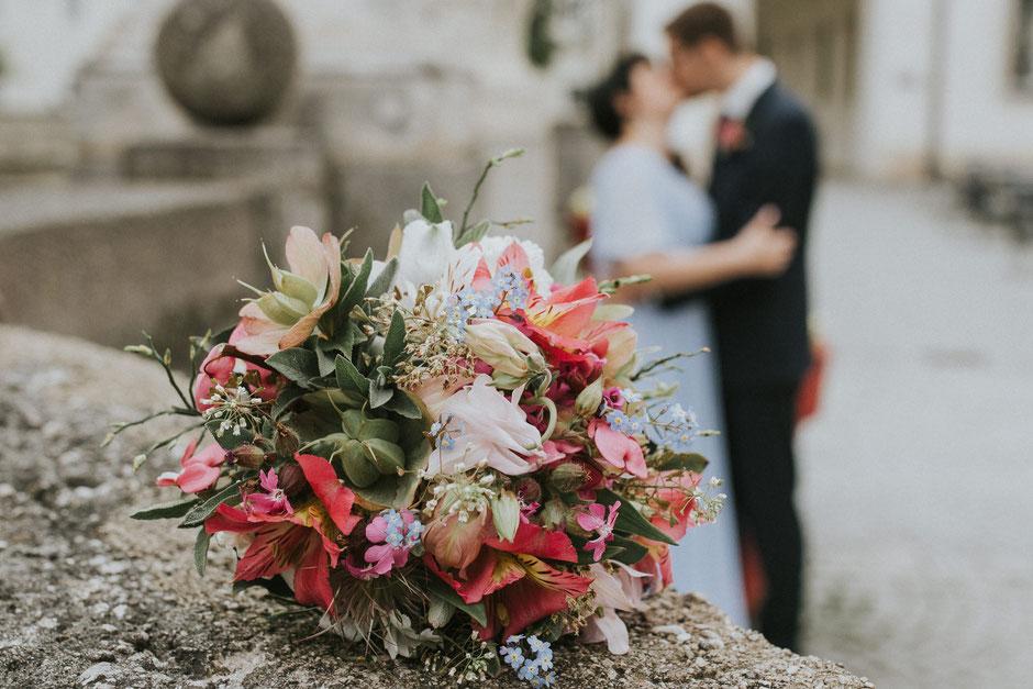 Hochzeitsfotografin Oberösterreich, Stift Kremsmünster, Zirbenschlössl Sipbachzell, Hochzeitsfotograf Salzkammergut, Hochzeitsfotograf Vorchdorf