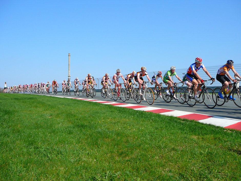 radsport, berlin, fahrrad, fahrradverein, rennsport, luisenstadt, nrvg