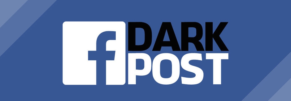 Facebook,dark,post,Barcelona,social,media,redes,sociales