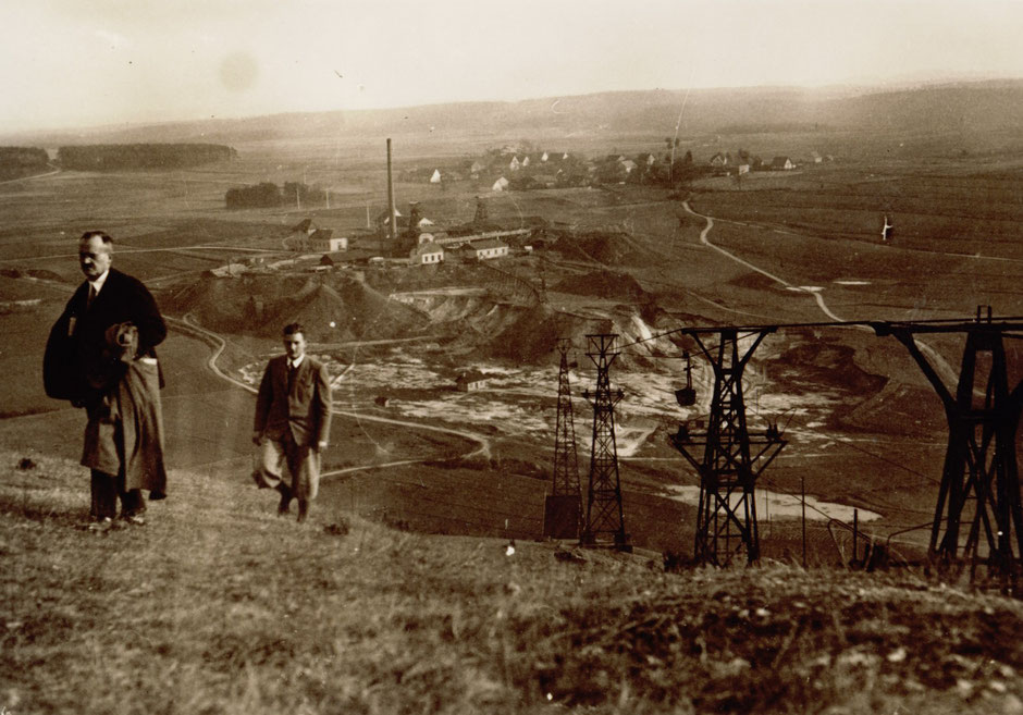 1937 Auersbach