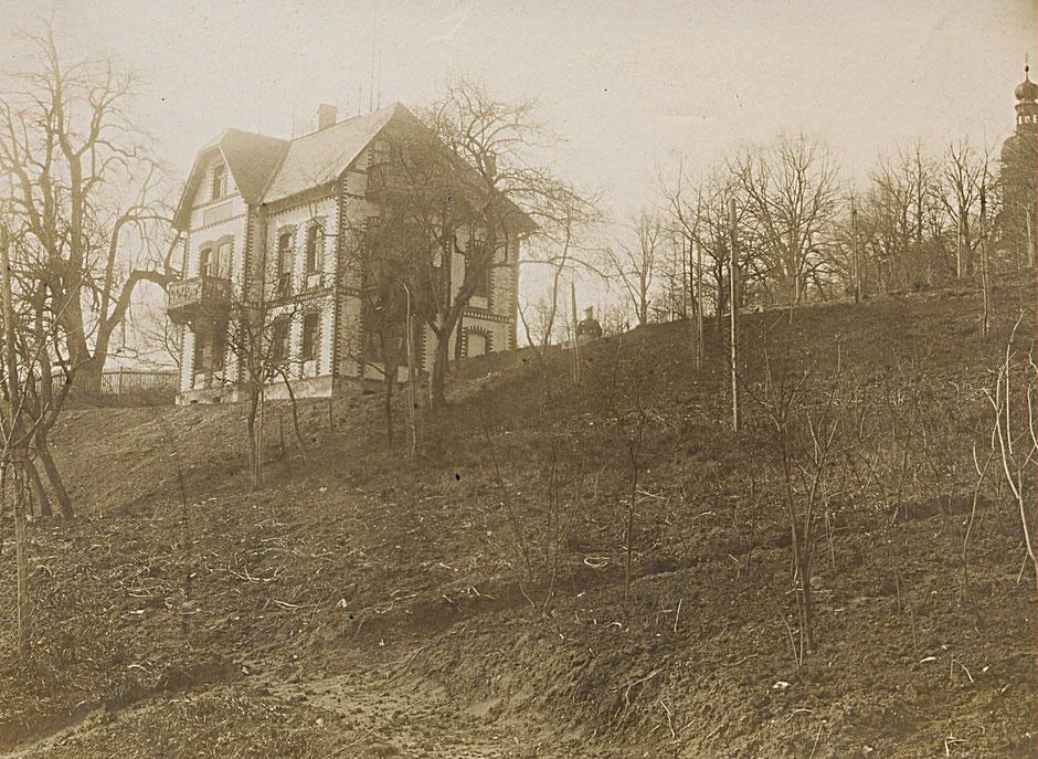1896 weitere Ansicht
