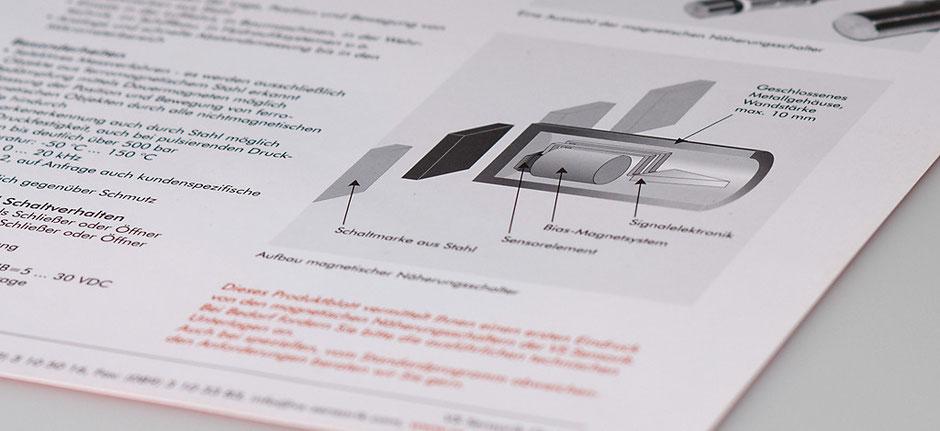 Produktblätter2