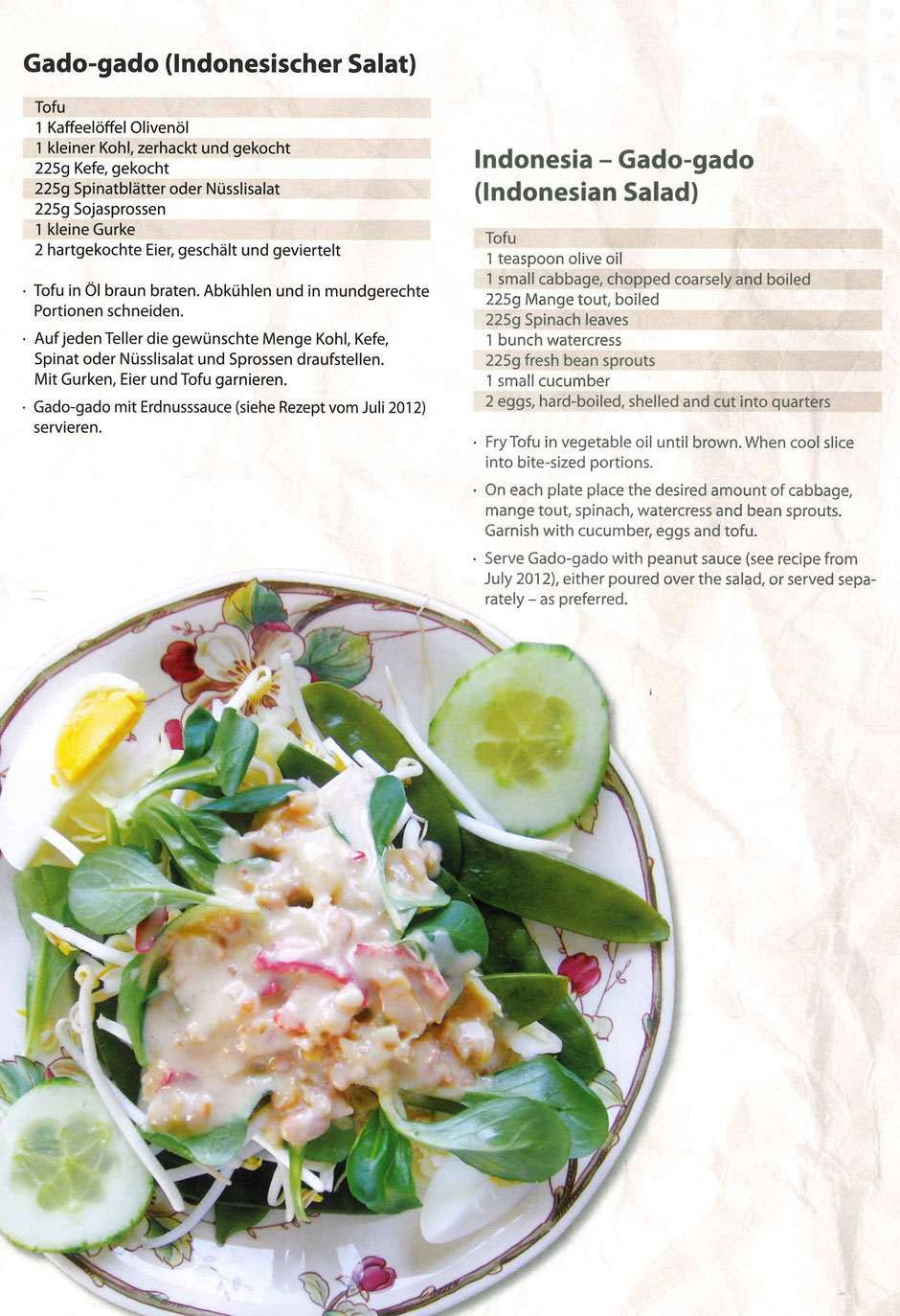 indonesien, rezept, helimission
