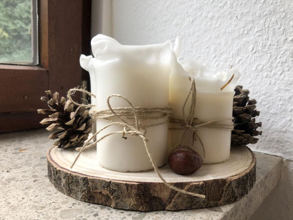 Zero Waste Weihnachtsgeschenke -Zero Waste Deutschland -Zero Waste Germany - Zero Waste Weihnachten - Nachhaltige Weihnachten