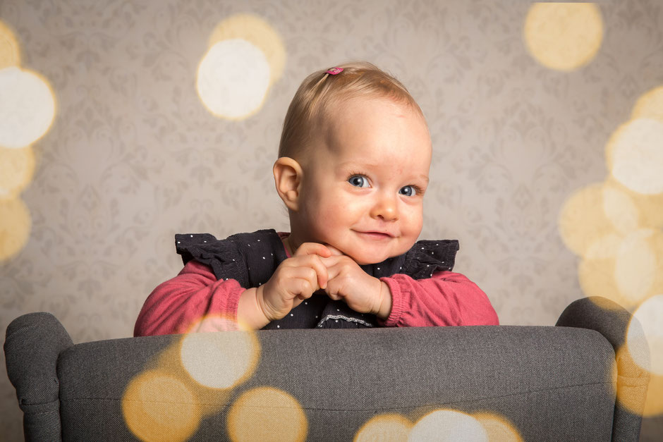 Fotograf Dresden, Fotostudio Dresden, Babyfotos Dresden, Babyshooting Dresden, Familienshooting Dresden, Familienfotos Dresden