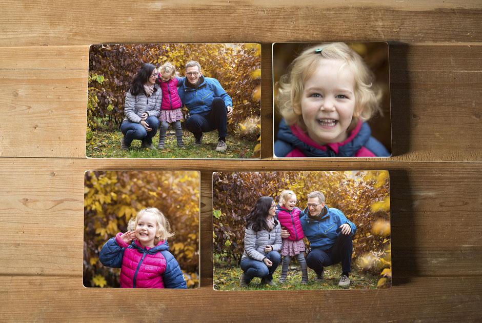 Fotograf Dresden, Familienfotos Dresden, Fotostudio Dresden, Familienfotos Homestory Dresden
